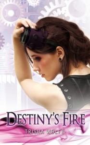 Destinys Fire